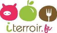 iterroir