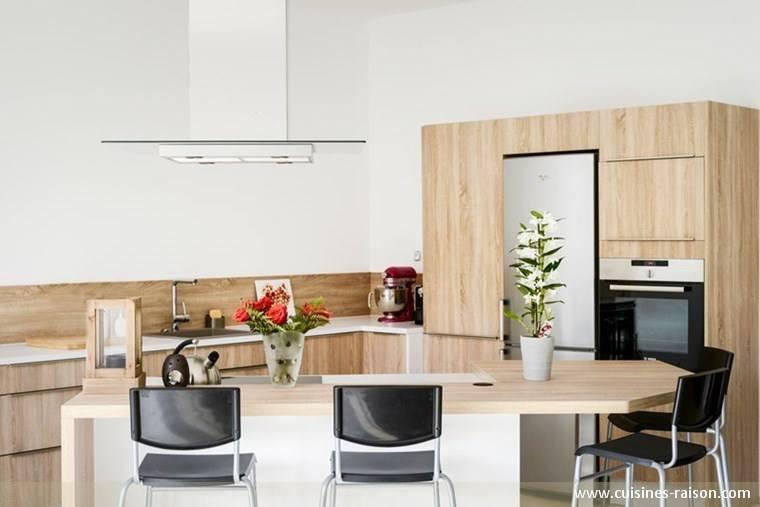idées pour une cuisine plus respectueuse de lenvironnement ...