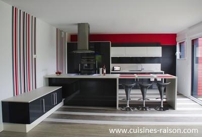 cuisine du mois janvier 2013 iterroir. Black Bedroom Furniture Sets. Home Design Ideas