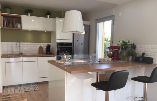 3 tendances d 39 am nagement cuisine en 2017 iterroir. Black Bedroom Furniture Sets. Home Design Ideas