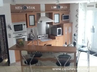 cuisine du mois novembre 2012 iterroir. Black Bedroom Furniture Sets. Home Design Ideas
