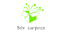 Box-surprise-iterroir-200
