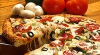 Quiz-pizza-110