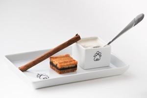 Panna cotta rhum cannelle recette iterroir for Rhum pour cuisiner