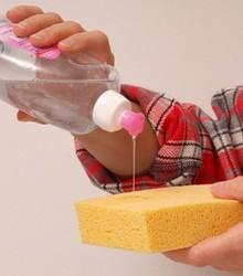 fabriquer un liquide vaisselle maison iterroir. Black Bedroom Furniture Sets. Home Design Ideas