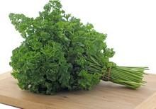 quiz les herbes aromatiques du potager jusqu 39 en cuisine iterroir. Black Bedroom Furniture Sets. Home Design Ideas