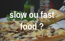 Test-slow-food-iterroir-220