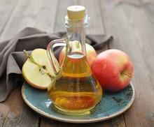 Les bienfaits du vinaigre de cidre iterroir - Mere de vinaigre de cidre ...