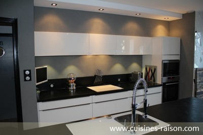 cuisine du mois novembre 2012 iterroir. Black Bedroom Furniture Sets. Home Design Ideas