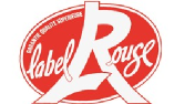 Label Rouge Saint Jean