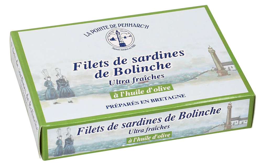 Pdp-filets-sardines-bolinche-incline