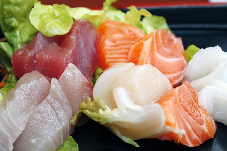 sashimi-thons-iterroir