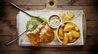 Fish_and_chips_200