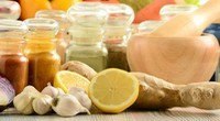 Ingredients-indispensables-cuisine